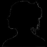 profilo5